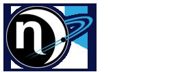 26_18_logo.png