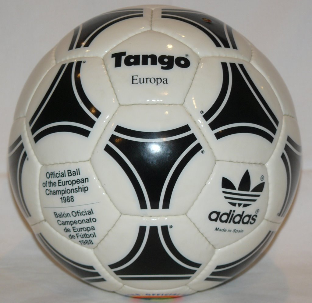 Anyone else into collecting soccer balls  - Page 67 - Sports ... 447e70fd47890