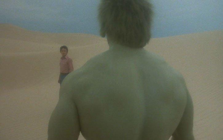 Incredible-Hulk-TV-Ferrigno-Bixby-h9.jpg