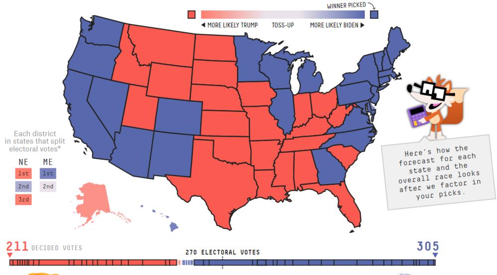 Electoral Maps.png