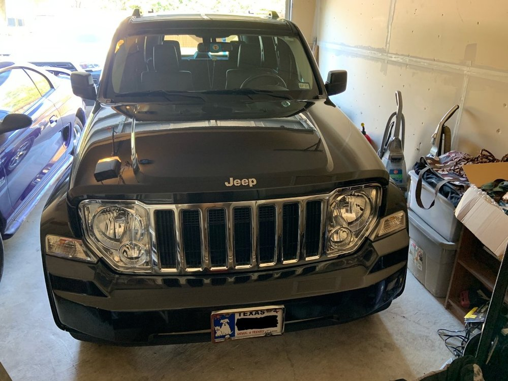 Jeep 1.jpeg
