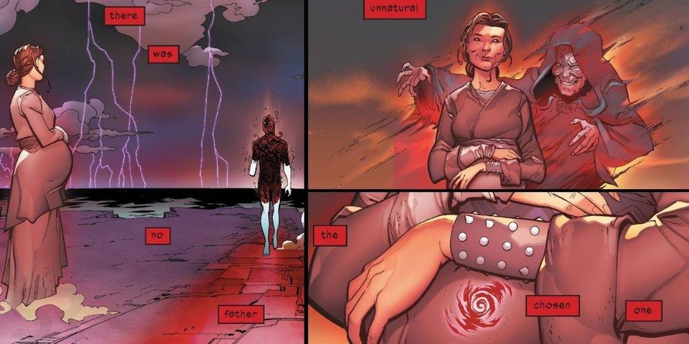 Star-Wars-Anakin-Father-Emperor-Comic.thumb.jpg.867441e494b5f85f2f48502b830f7698.jpg