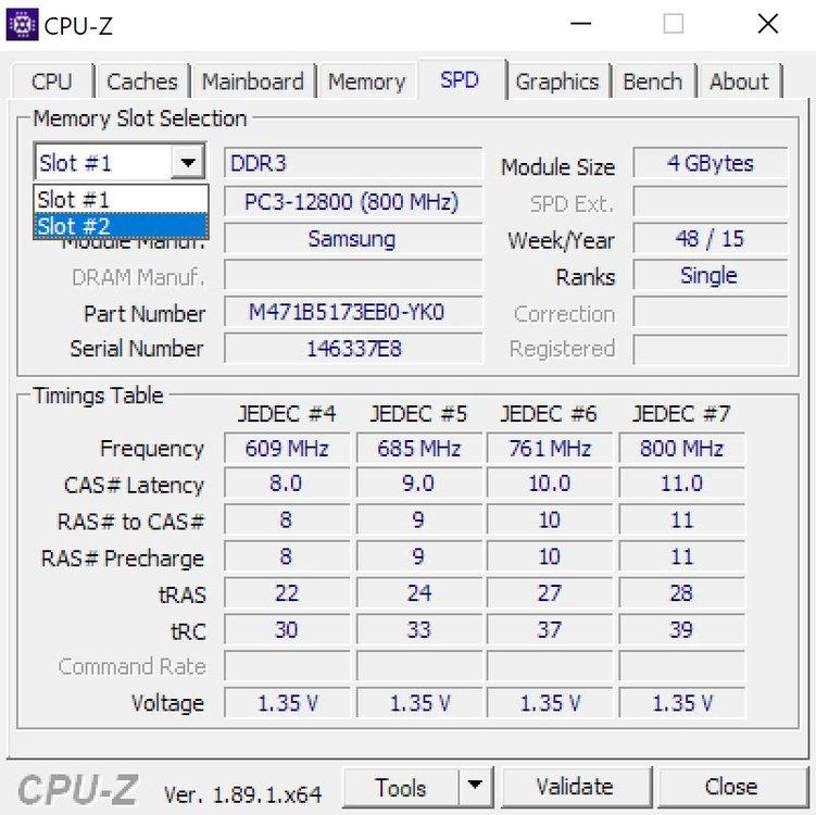 cpu_z_memory.jpg