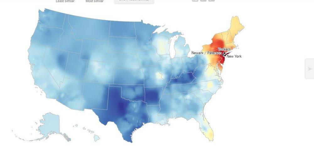 map.thumb.jpg.cc62e40bcdb75161b2d5cad86c9aabee.jpg