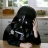Darth Kid